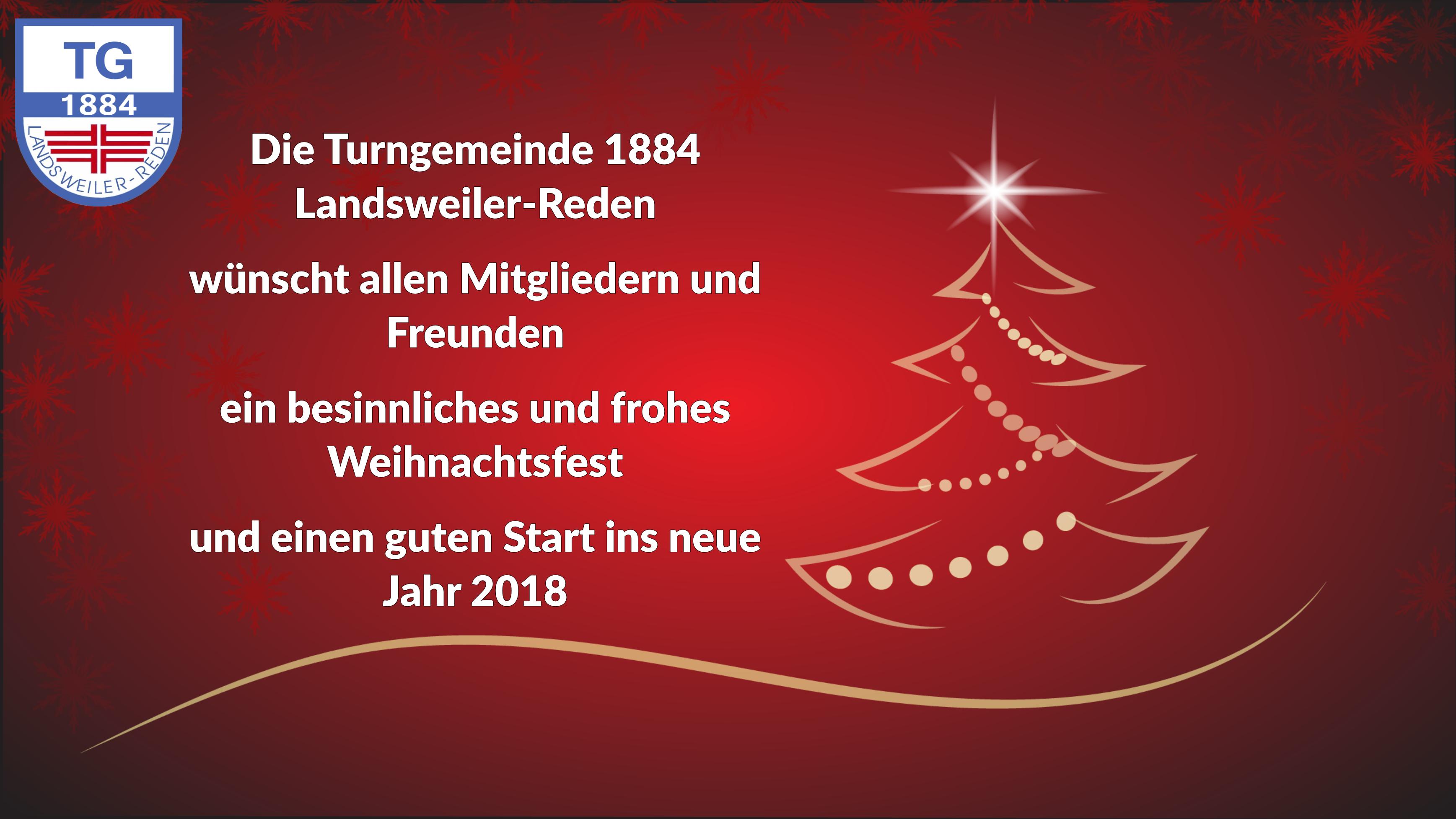 Weihnachtskarte_TG1884